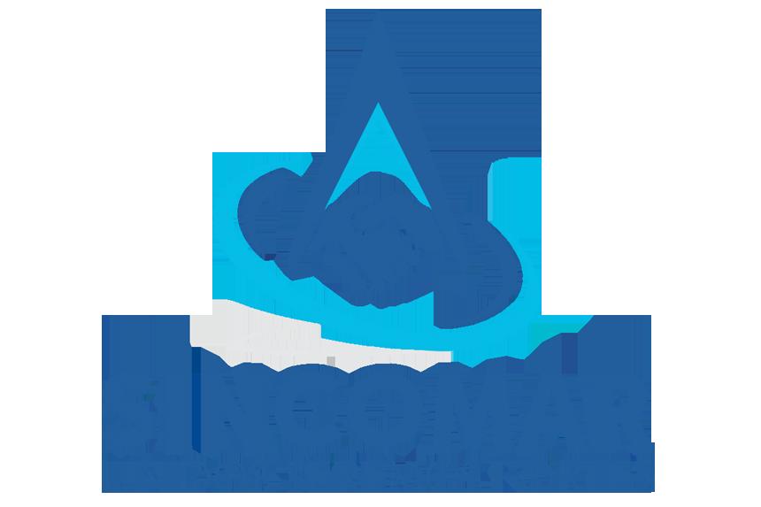 Resultado de imagem para SINCOMAR DE MARINGÁ LOGOS
