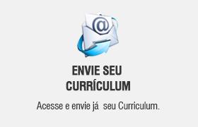 Envie seu curriculum